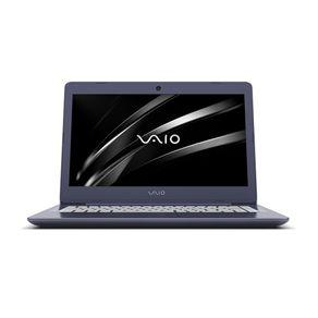 Notebook-VAIO-C14