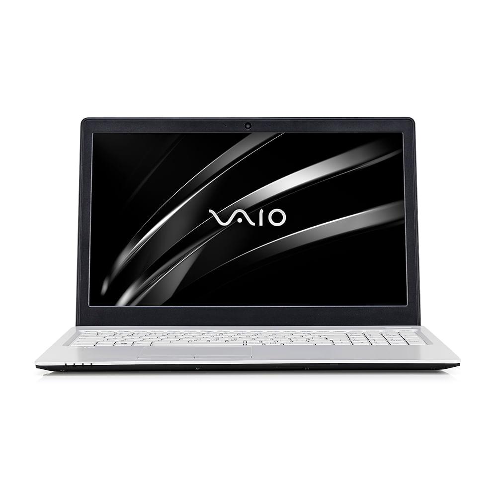 Notebook-VAIO-Fit-15s-Branco