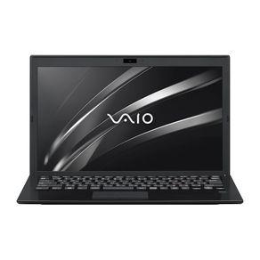 Notebook-VAIO-S13