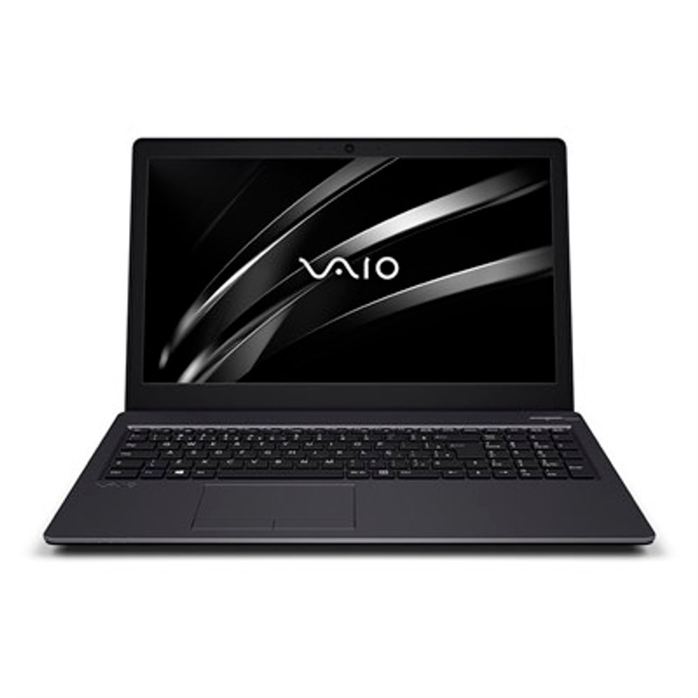VAIO®-Fit-15S-Core-i5-Shell-Efi---Chumbo