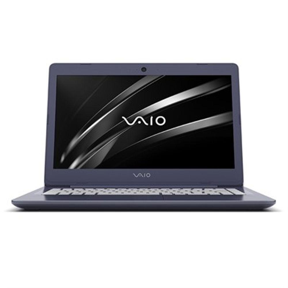 VAIO®-C14-Core™-i3-