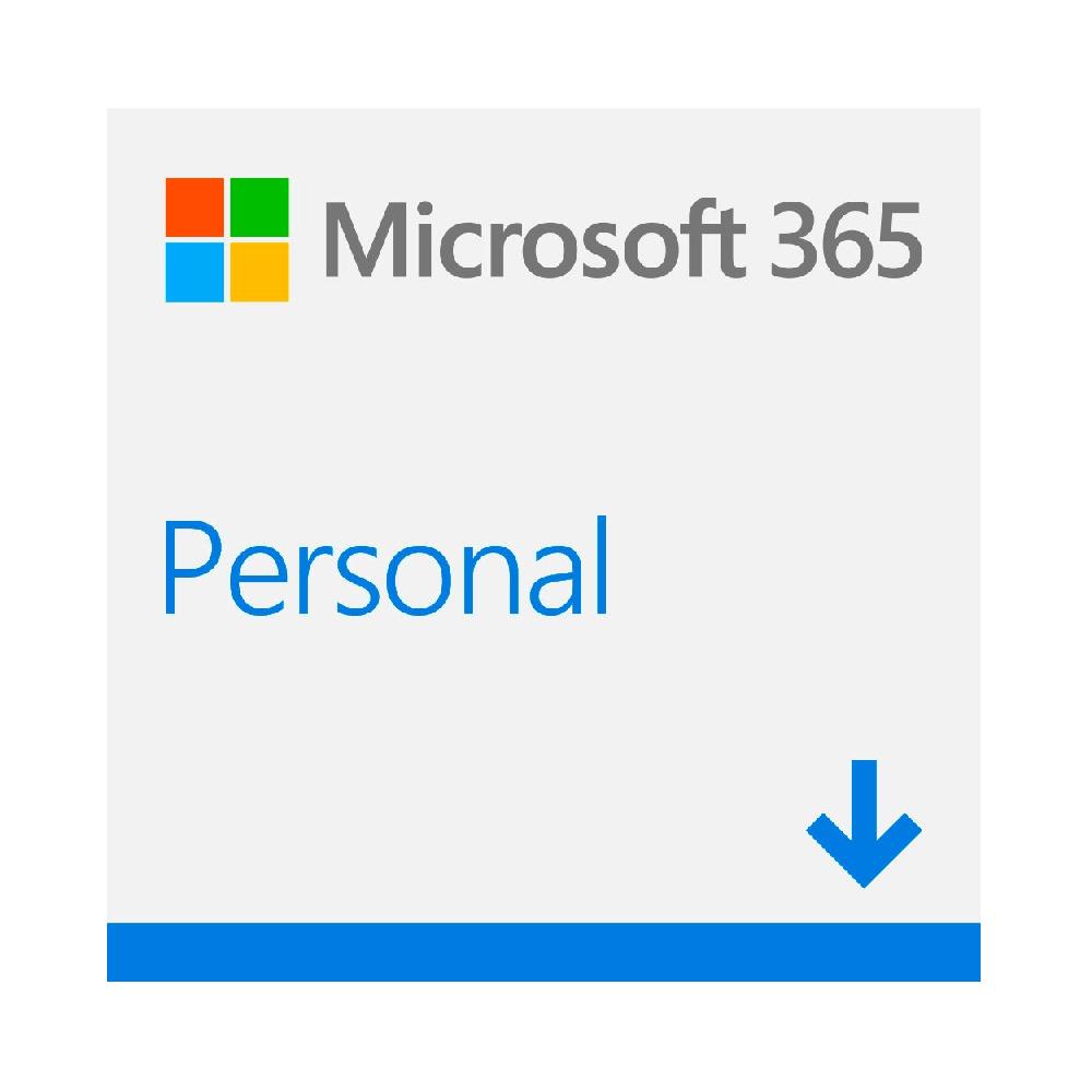 microsoft-365-personal