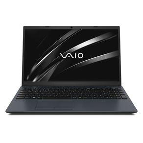 Vaio-FE15_Ang-17_Linux