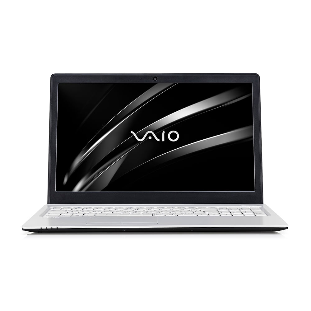 Notebook-VAIO-Fit-15s