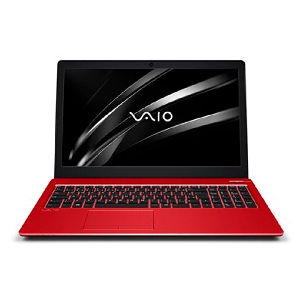 Notebook-VAIO-Fit-15s-Vermelho