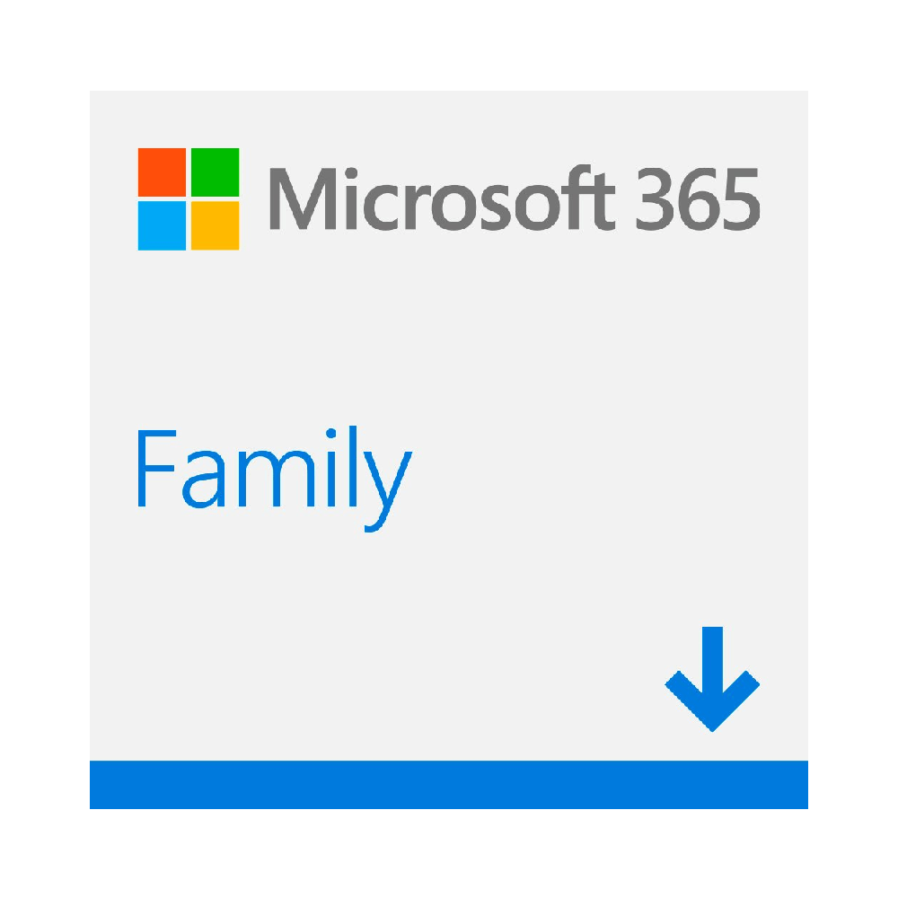 Microsoft-365-Family---Download