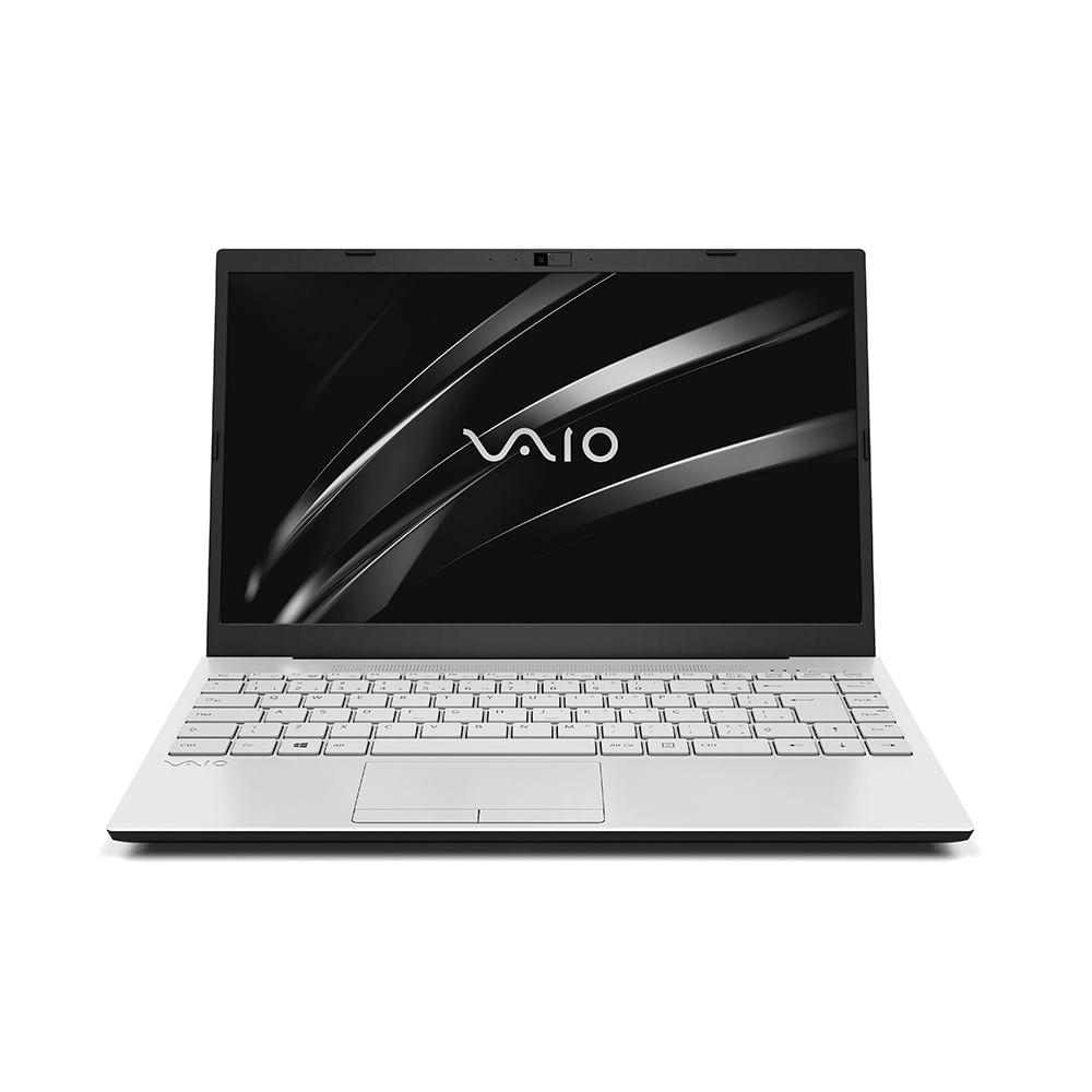 VAIO-FE14-branco