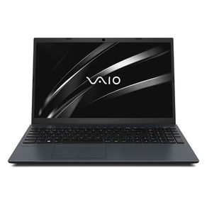 VAIO-FE15