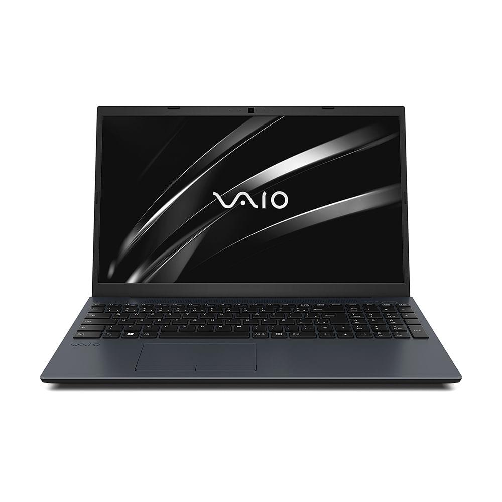 VAIO®-FE15-