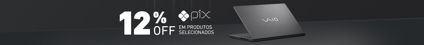 PIX12
