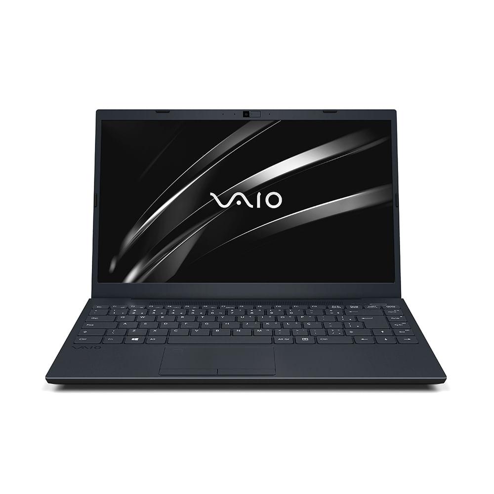 VAIO®-FE14