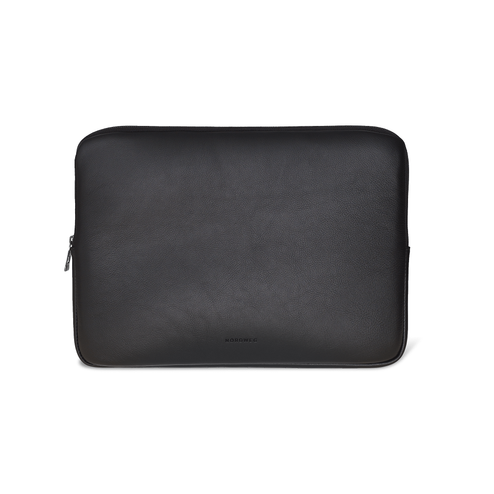 Case-para-notebook-