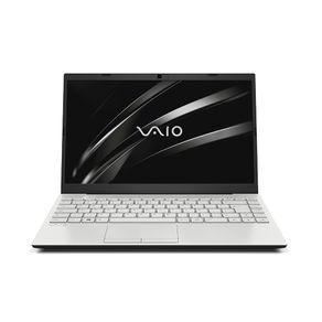 VAIO® FE14 Core™ i3 10ª Geração Linux SSD - Branco