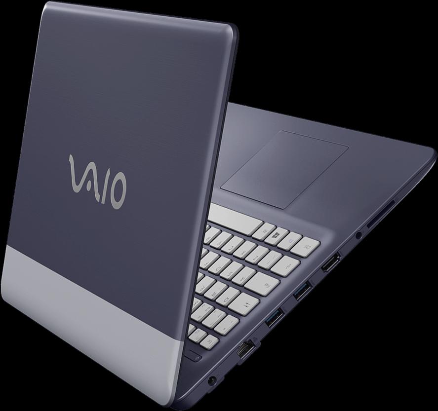VAIO C14