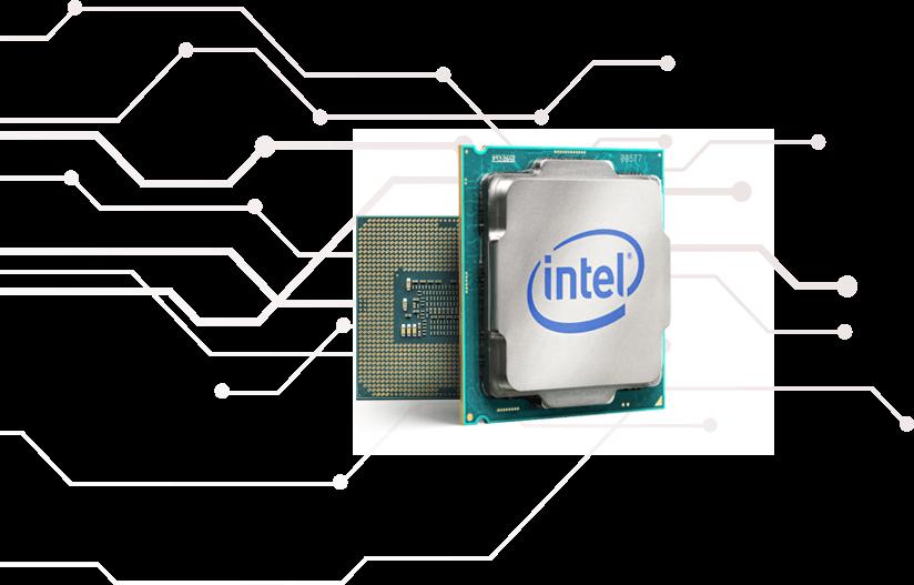 Processador Intel® Core™